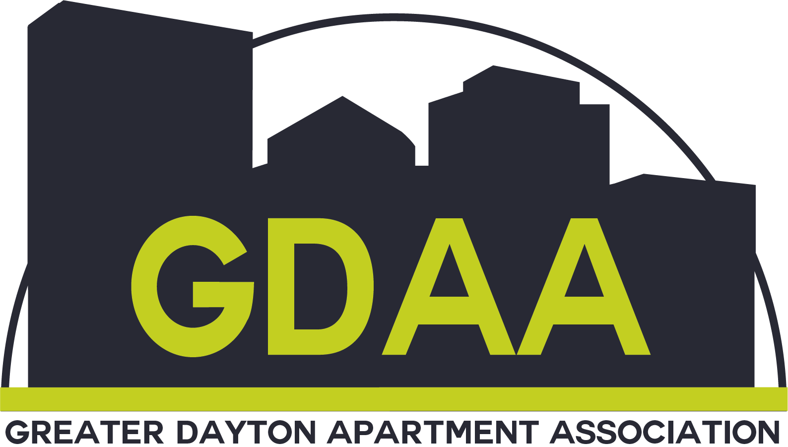 gdaa_final_green_gray_logo_2017_11_07