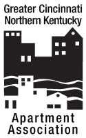 wsi-imageoptim-Logo-GCKNAA
