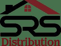 wsi-imageoptim-srs-logo-color-small